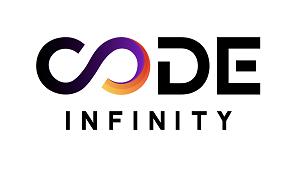 GITEX-CODE INFINITY